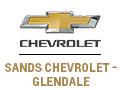 Sands Chevrolet - Glendale