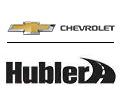 Hubler Chevrolet