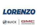 Lorenzo Buick GMC