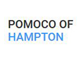 Pomoco of Hampton
