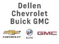 Dellen Chevrolet Buick GMC