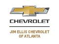 Jim Ellis Chevrolet of Atlanta