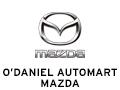 ODaniel Automart Mazda
