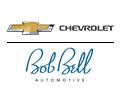 Bob Bell Chevrolet Bel Air Md Cars Com