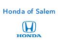 Honda Of Salem >> Honda Of Salem Salem Or Cars Com