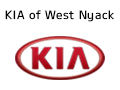 KIA of West Nyack
