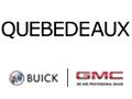 Quebedeaux Buick GMC