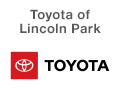 Toyota of Lincoln Park