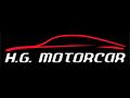 HG Motorcar Corp