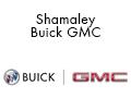 Shamaley Buick Gmc El Paso Tx Cars Com