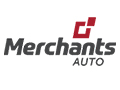Merchants Automotive Group