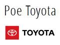Poe Toyota