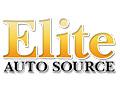 Elite Auto Source
