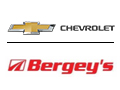 Bergey's Chevrolet, Inc.