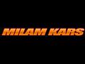 Milam Kars