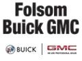 Folsom Buick GMC