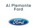 Al Piemonte Ford