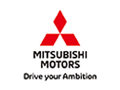 Planet Mitsubishi