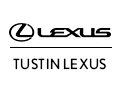 Tustin Lexus