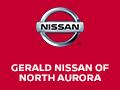 Gerald Nissan of North Aurora