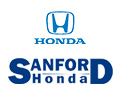 Sanford Honda