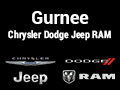 Gurnee Chrysler Jeep Dodge Ram