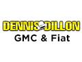 Dennis Dillon GMC & Fiat