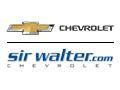 Sir Walter Chevrolet Raleigh Nc Cars Com