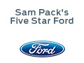Sam Pack's Five Star Ford Carrollton