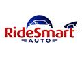 RideSmart Auto
