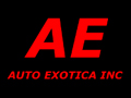 Auto Exotica