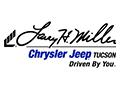 Larry H. Miller Chrysler Jeep Tucson