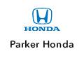 Parker Honda