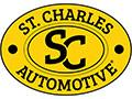 St. Charles Hyundai