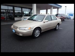 used 1999 toyota camry for sale near me. Black Bedroom Furniture Sets. Home Design Ideas