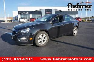 used cars for sale at fiehrer motors hamilton oh