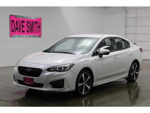 used subaru impreza for sale near me. Black Bedroom Furniture Sets. Home Design Ideas