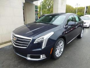 new 2018 cadillac xts for sale near me. Black Bedroom Furniture Sets. Home Design Ideas