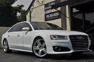 used audi a8 for sale near me. Black Bedroom Furniture Sets. Home Design Ideas