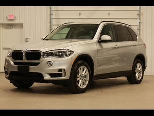 used bmw x5 for sale near me. Black Bedroom Furniture Sets. Home Design Ideas