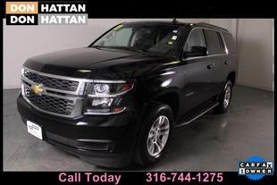 Kia Dealership Near Me >> Used Chevrolet Tahoe for Sale Near Me | Cars.com