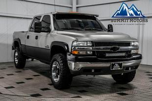 used 2002 chevrolet silverado 2500 for sale near me. Black Bedroom Furniture Sets. Home Design Ideas
