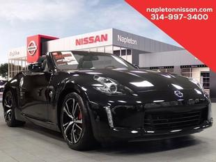 new 2018 nissan 370z for sale near me. Black Bedroom Furniture Sets. Home Design Ideas