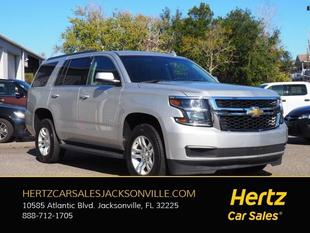 used chevrolet tahoe for sale near me. Black Bedroom Furniture Sets. Home Design Ideas