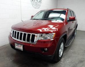 Used jeep for sale in midland tx for Texas certified motors midland tx