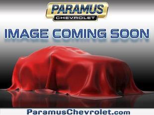 2014 Buick Regal Turbo Premium I