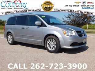 used 2016 dodge grand caravan for sale near me. Black Bedroom Furniture Sets. Home Design Ideas