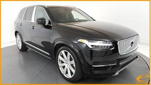 used 2017 volvo xc90 hybrid for sale near me. Black Bedroom Furniture Sets. Home Design Ideas