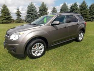 new and used 2011 chevrolet equinox for sale near me. Black Bedroom Furniture Sets. Home Design Ideas