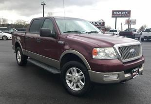 used 2004 ford f 150 for sale near me. Black Bedroom Furniture Sets. Home Design Ideas